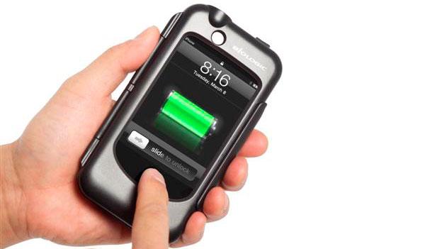 BioLogic-iPhone-case.jpg