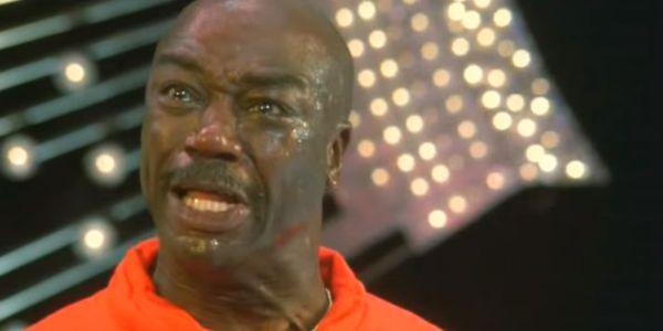 tony burton boxertony burton cause of death, tony burton agent, tony burton creed, tony burton age, tony burton movies, tony burton imdb, tony burton net worth, tony burton guitar, tony burton funeral, tony burton shining, tony burton boxer, tony burton in hook, tony burton football, tony burton bio, tony burton grave, tony burton rocky 4, tony burton rocky balboa, tony burton facebook, tony burton images, tony burton don buchwald