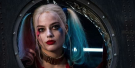 Suicide Squad's Margot Robbie Reacts To Calls For The Ayer Cut