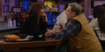 The Conners' John Goodman Reveals Why Dan Would Consider A Relationship With Katey Sagal's Louise