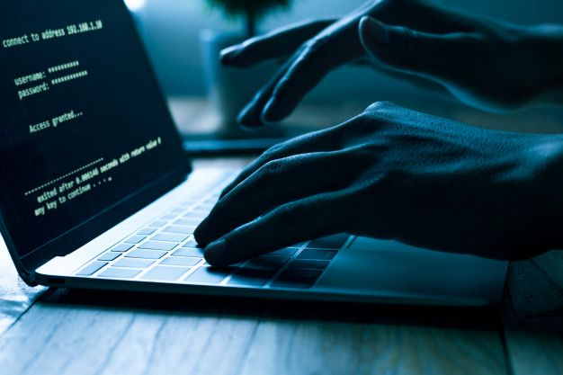 Thousands of potential phishing sites targeting Zoom users