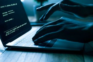 Image result for cybercrime can only be carried out by computer experts
