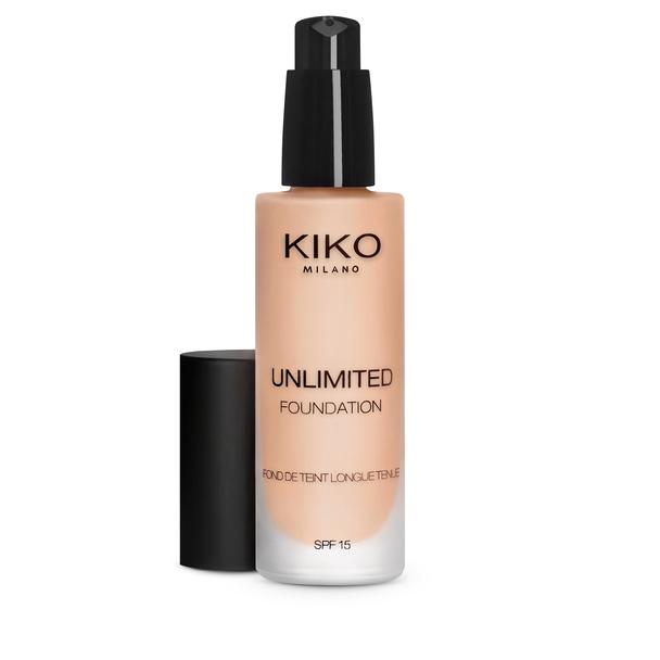Best Foundation For Dry Skin Moisturising Flake Free Formulas From 10