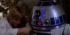 Someone Edited Star Wars To Give R2-D2 Dialogue, And It's Hilarious