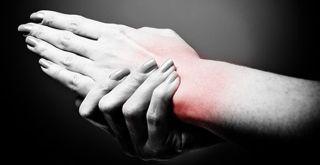 injury, pain, subjective experience