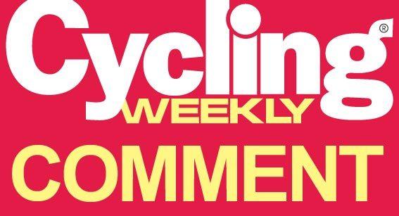 CW Comment logo