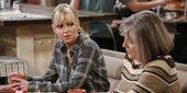 CBS' Mom Dropped A Tragic Twist On Fans
