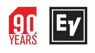 Electro-Voice Celebrates 90 Years