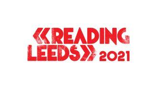 Reading & Leeds 2021