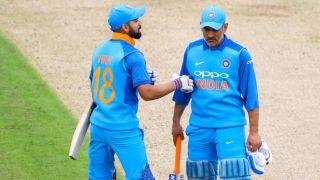 india vs sri lanka live stream cricket world cup 2019 virat kohli ms dhoni