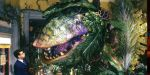 The Little Shop Of Horrors Remake Is Eyeing Another Avenger