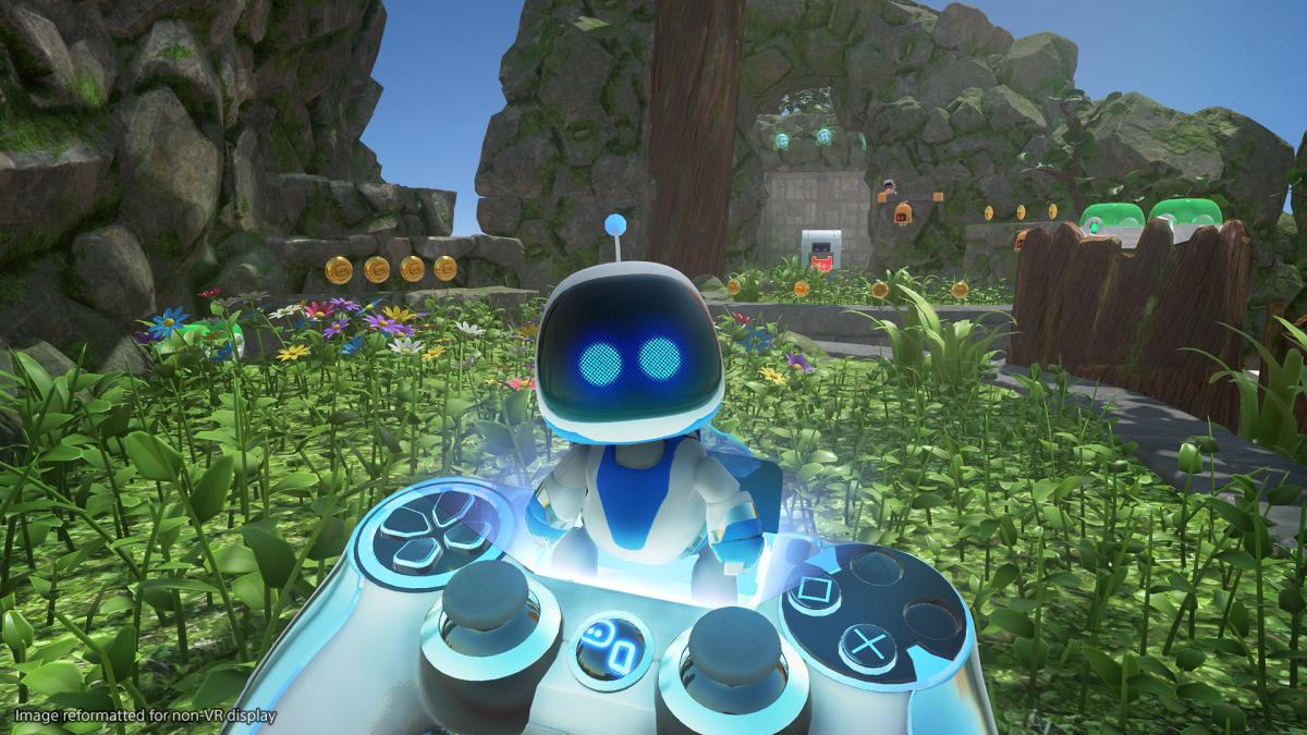 PlayStation VR 2: all the latest PSVR 2 rumors | TechRadar