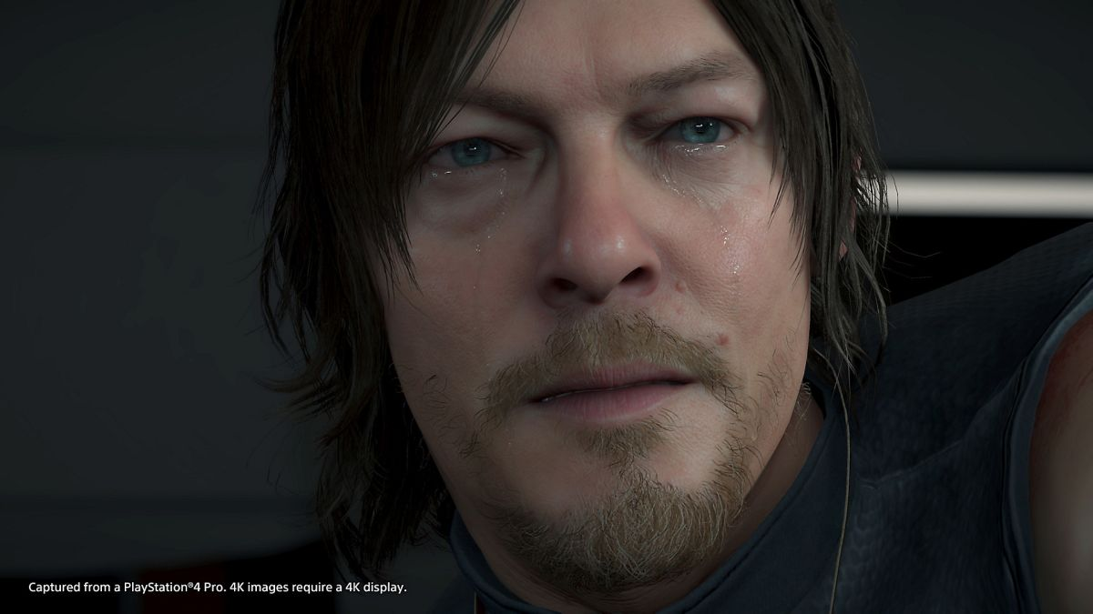 Death Stranding Review Roundup: Masterpiece or Mess?