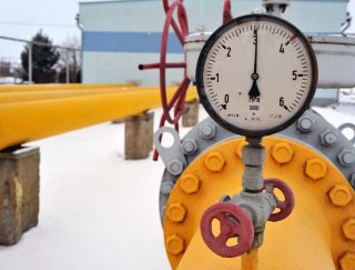 gas, cnpc, gazprom, contract