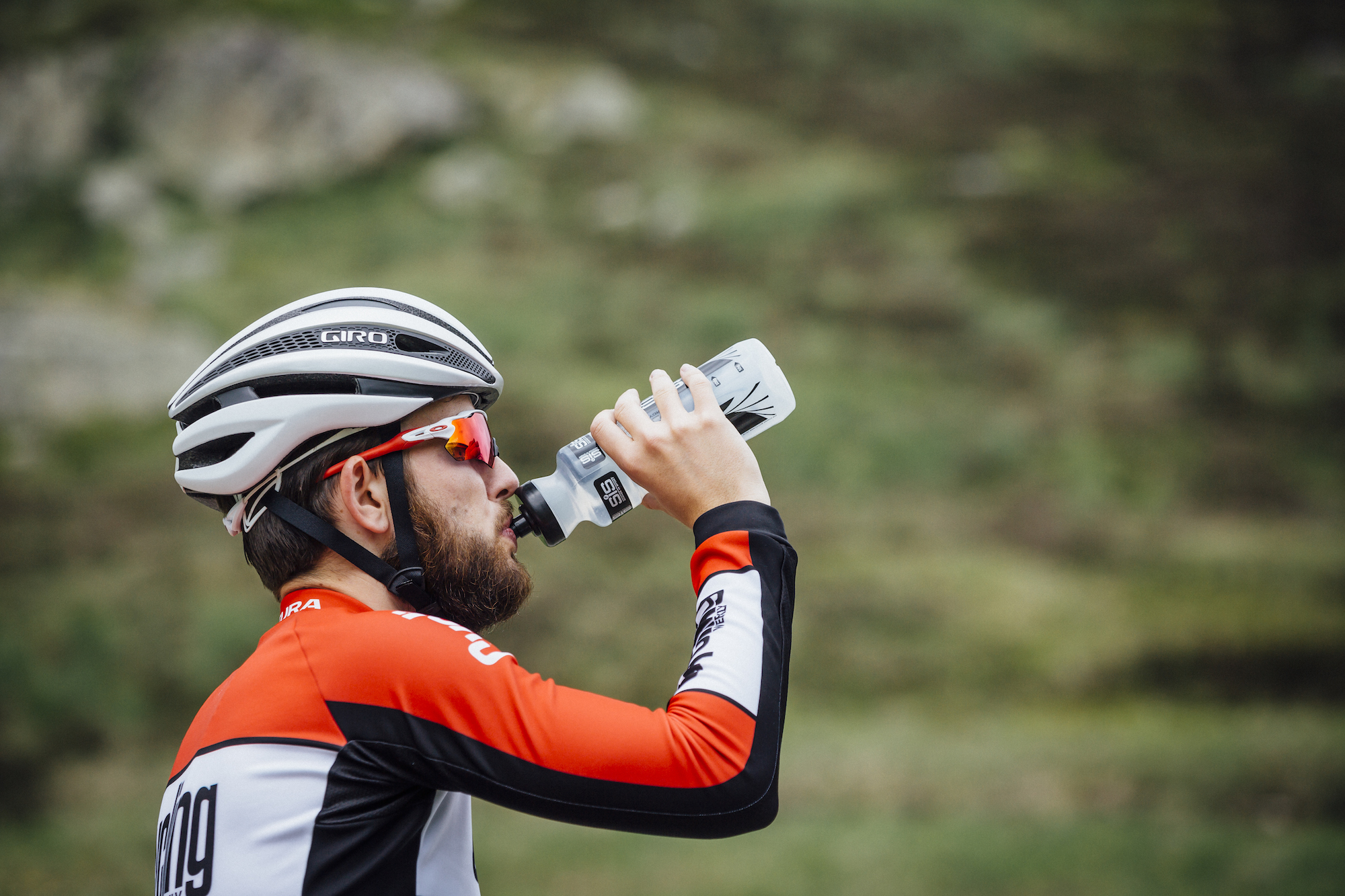 Tips for effective rest and recovery after cycling - Cycling