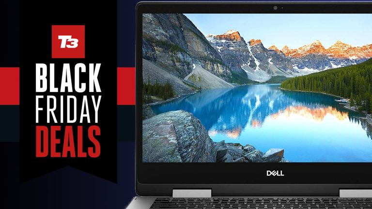 dell black friday deals 2020