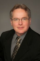 Pete Palmer Joins MedAllies as Chief Security Officer