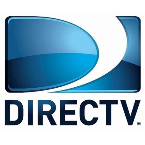 Does Directv Have Internet Service >> Directv Review Pros Cons And Verdict Top Ten Reviews