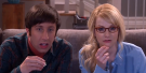 Chuck Lorre Pokes Fun At CBS' Ratings Drop After The Big Bang Theory's End