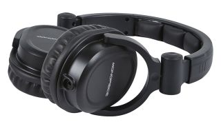 Best cheap headphones: your guide to the best budget headphones in 2019 11