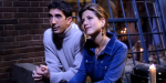 Following Friends Reunion, Jennifer Aniston Responds To Rumors She's Dating Co-Star David Schwimmer