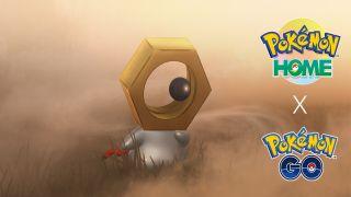 Pokemon Go Mystery Box