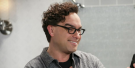 The Big Bang Theory's Johnny Galecki Is Rebooting National Lampoon's Vacation As A TV Show