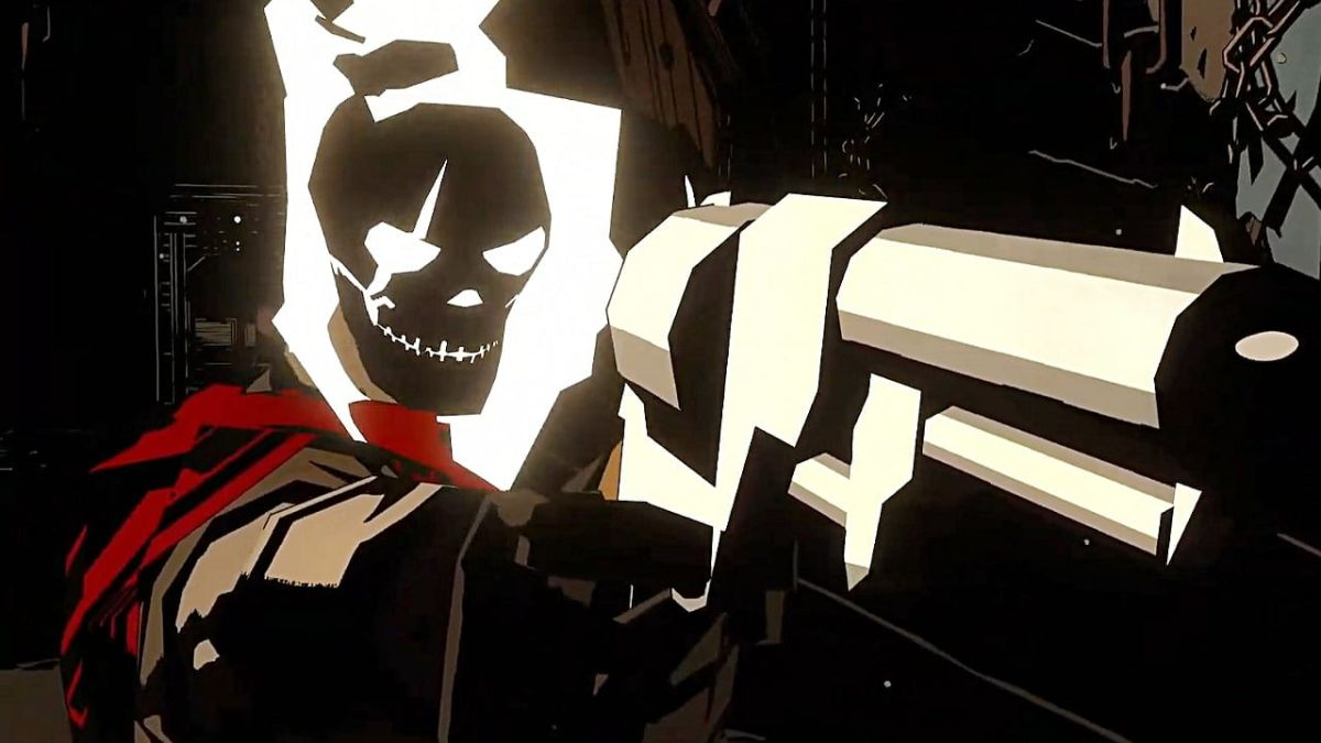 West of Dead, the roguelite western starring Ron Perlman, returns for a second Xbox beta