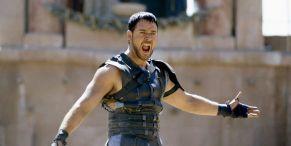 Wild Gladiator 2 Deepfake Sees Chris Hemsworth Replace Russell Crowe