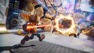 Ratchet and Clank Rift Apart tips