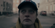 The Handmaid's Tale Boss On That Shocking Reunion For Elisabeth Moss' June