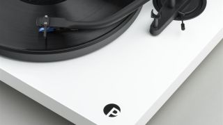 Analogue for everyone with Pro-ject's Award-winning turntable ranges