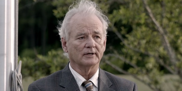 bill murray vice principals