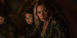 A Quiet Place 2 And Mission: Impossible 7 Will Be Going To Streaming A Lot Sooner Than Expected