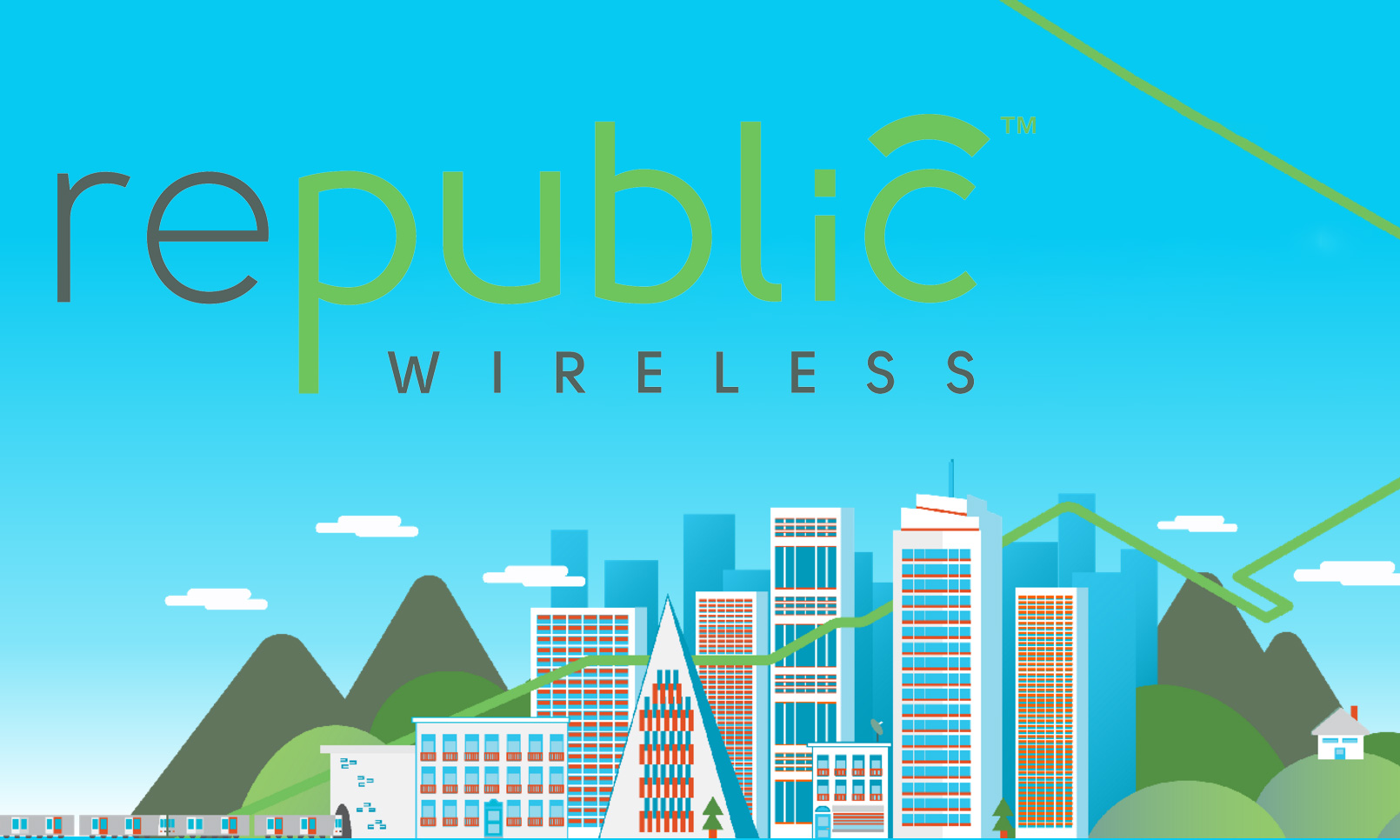 What Is Republic Wireless, and Is It Worth It?   Tom's Guide