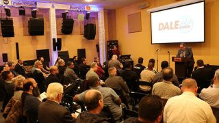 Dale Pro Audio Hosts Networked Audio Summit