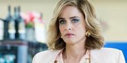 Dirty John's Amanda Peet And Christian Slater Are Surprisingly Likable In Season 2 Premiere