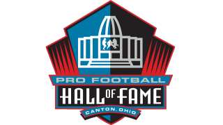 Crestron Named AV Partner of Pro Football Hall of Fame, Adjacent 'Smart City' Development