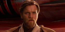 6 Marvel Characters Ewan McGregor Would Be Perfect To Play