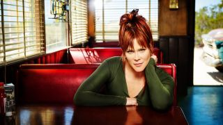 A promotional photo of Beth Hart