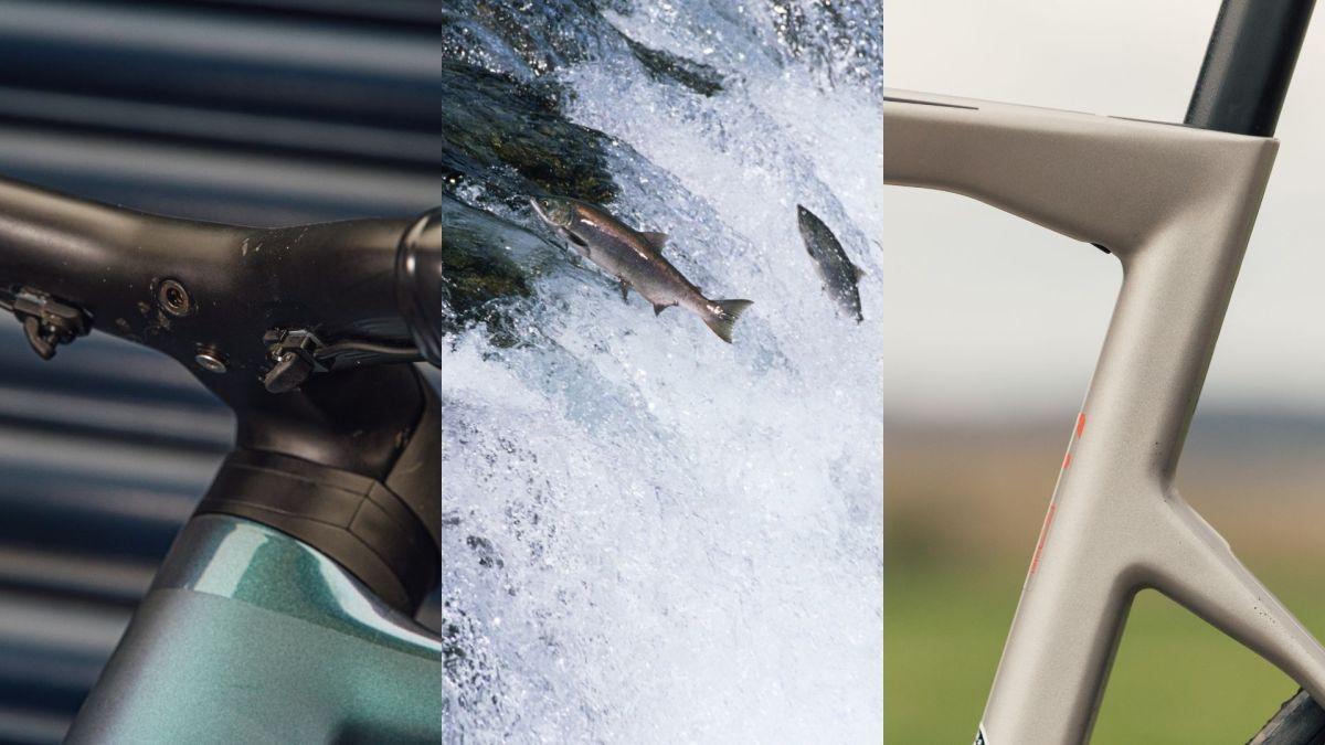 Five biggest irritants of modern bicycle design