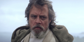 Why Mark Hamill Asked For The Force Awakens' Ending To Be Changed