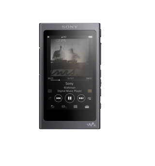 Award-winning Sony NW-A45 Walkman hits lowest ever price at Amazon