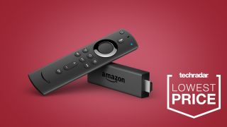 promos Amazon Fire TV