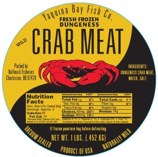 crab-meat-recall-ucm226286-100920-02