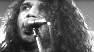 Slayer – War Ensemble video