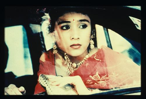 Salaam Bombay! - Mira Nair's gritty drama set on Bombay's streets