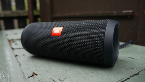 JBL Flip 4 review | TechRadar
