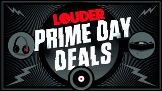Amazon Prime Day 2020: the latest and loudest Prime Day deals in one place