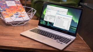 The best VPN for torrenting and torrents 2019 | TechRadar